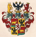 Auersperg-in-Krain-Grafen-Wappen.png
