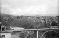 Aufnahme der Kirchenfeldbrücke - CH-BAR - 3241676.tif