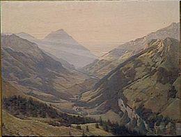 Auguste Baud-Bovy.jpg