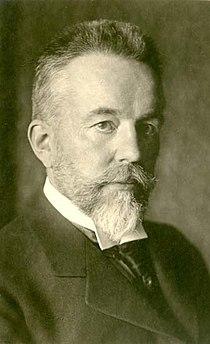 Auguste Stodola.jpg