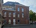 Augustijnenstraat 19 (Leuven).jpg
