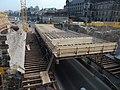 Augustusbrücke-Dresden 03.3..2018 -012.jpg