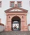 Augustusburg bei Chemnitz Hoppe2008 06.jpg