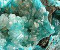 Aurichalcite-Hemimorphite-264044.jpg