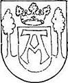 Aurwappen 1937.jpg