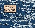 Ausschnitt Winom aus Visscher 1622.jpg