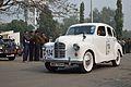 Austin - 1949 - 10.6 hp - 4 cyl - Kolkata 2013-01-13 3381.JPG