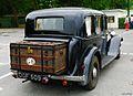 Austin Eighteen Chalfont 1936 (11756872363).jpg