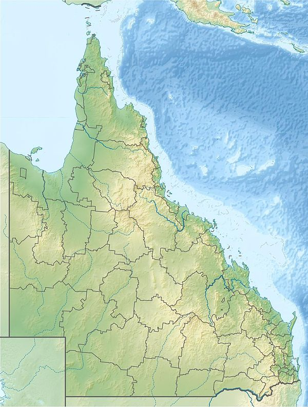 Australia Queensland relief location map.jpg