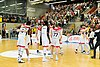 Australia vs Germany 66-88 - 2018097175407 2018-04-07 Basketball Albert Schweitzer Turnier Australia - Germany - Sven - 1D X MK II - 0739 - B70I7350.jpg