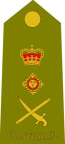 Australian-Army-GEN-Shoulder.png