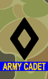 Australian Army Cadets Cadet Under Officer.png
