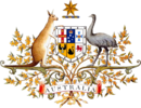 Australian Coat of Arms.png