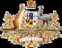 Australian Coat of Arms.png