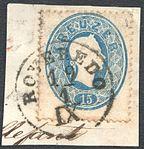 Austria 15kr 1861 ROVEREDO.jpg