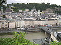 Austria august2010 0145.jpg