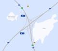 Autobahnkreuz Alzey.png