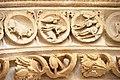 Autun saint lazare tympan 37.jpg