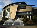 Autzen Stadium, Eugene, Oregon.jpg