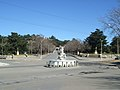 Av del Parque Independencia en Tandil - panoramio.jpg