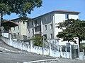 Avenida Coronel Sezefredo Fagundes com Rua Professor Artur de Campos Gonçalves - panoramio (1).jpg