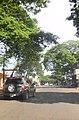 Avenida Maringá - panoramio.jpg