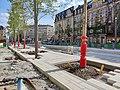 Avenue de la Liberté Luxembourg City 20200811 165949.jpg