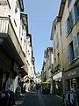 Aveyron Villefranche De Rouergue Rue Marcellin Fabre 29052012 - panoramio (1).jpg