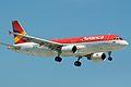 Avianca (5720690990).jpg