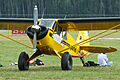 Aviat A-1 Husky SP-AIR (11893920004).jpg