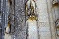 Avon-les-Roches (Indre-et-Loire) (14599853253).jpg