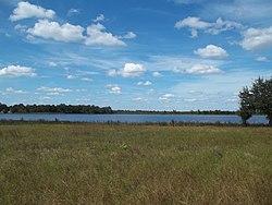Lake Adelaide Wikipedia