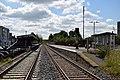 Avonmouth station - 36450564216.jpg