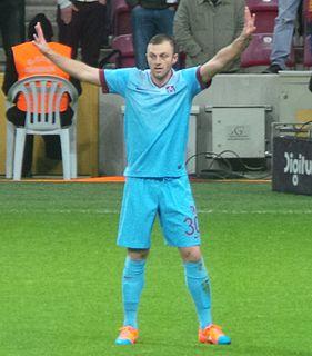 Avraam Papadopoulos Greek association footballer