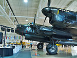 Avro Lancaster FM213 CWHM 2015 p10.jpg