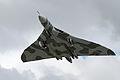 Avro Vulcan 02 (5968292543).jpg
