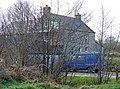 Awelygrug - geograph.org.uk - 650390.jpg