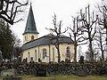 Axbergs kyrka 2.JPG