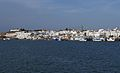 Ayamonte, desde Vila Real de Santo Antonio, 2.jpg