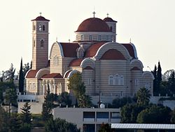 Ayios Panteleimon Church, Nikosia-1.jpg