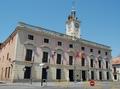 Ayuntamiento de Alcalá de Henares (RPS 11-06-2017) fachada principal.png