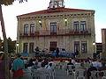 Ayuntamiento de Guadalix de la Sierra Festival.jpg