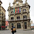 Ayuntamiento de Pamplona 3.jpg