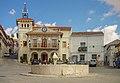 Ayuntamiento de Valdilecha.jpg