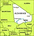 Azawad map-galician.jpg