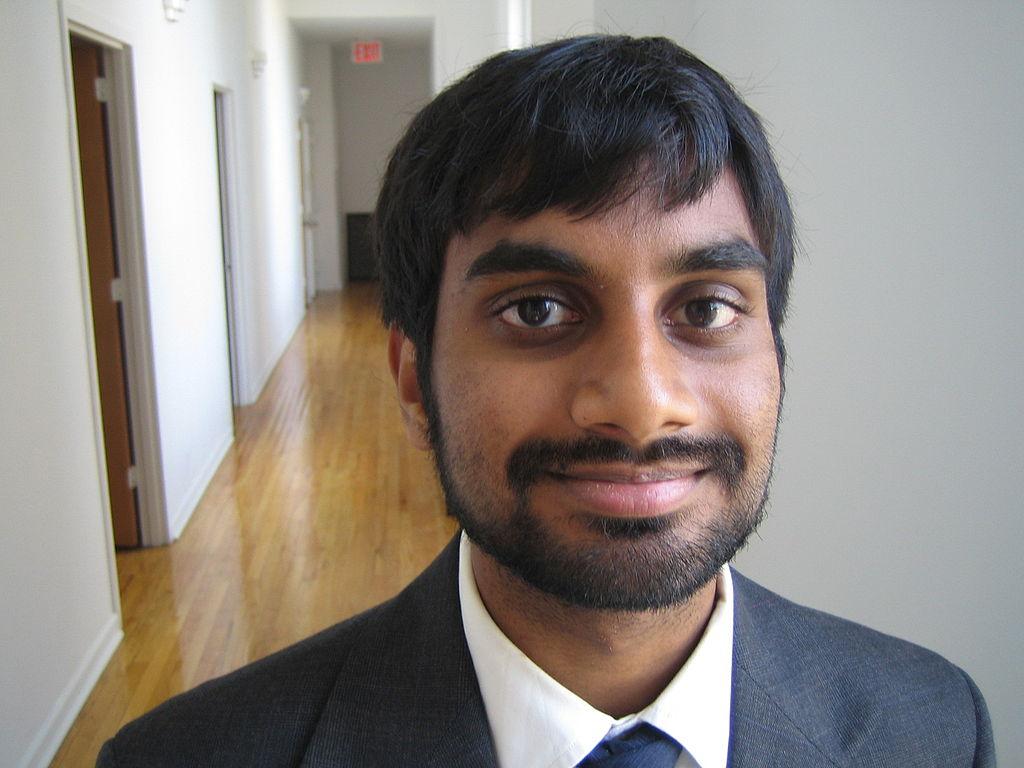 Aziz essayed 2012