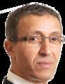 Azouz Begag rhône-alpes élections régionales (4363491067) (a) (cropped).png