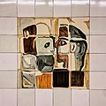 Azulejo Metro Cidade Universitária.jpg