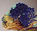 Azurite-Baryte-150473.jpg
