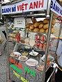 Bánh mì Việt Anh, Thành phố Hồ Chí Minh.jpg
